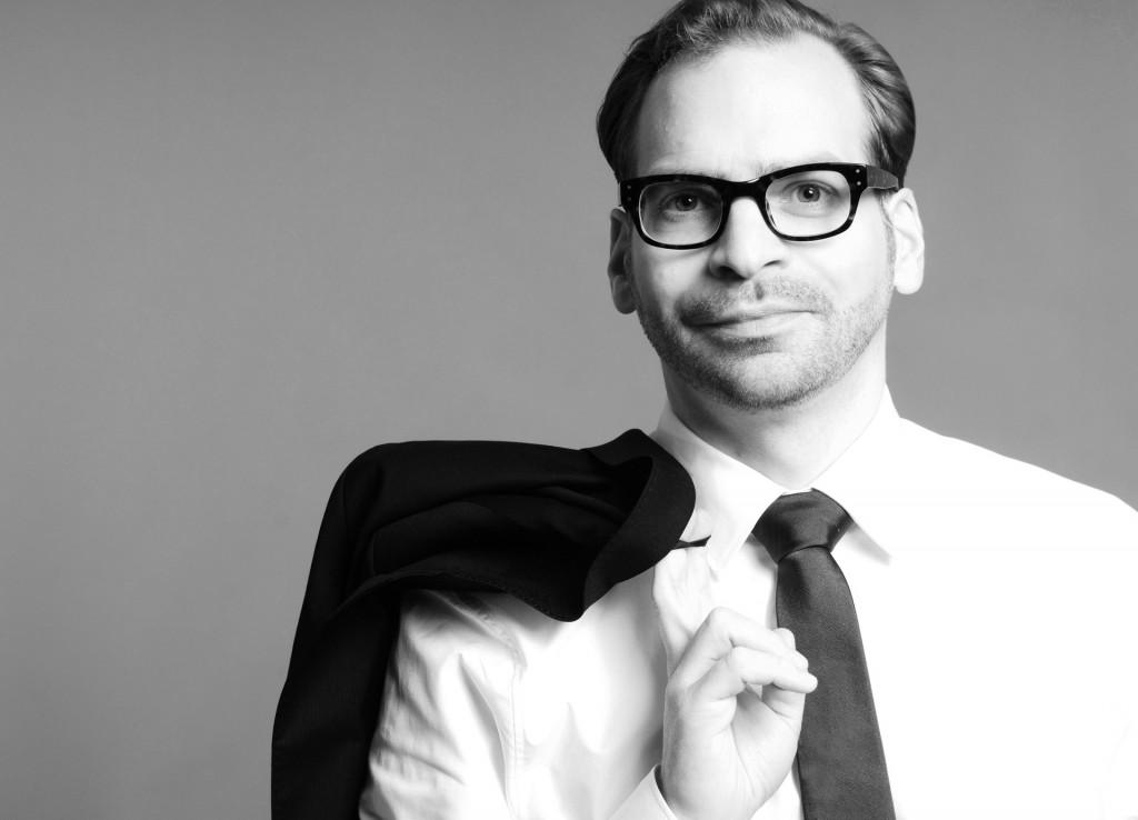 Rechtsanwalt Christoph Broich